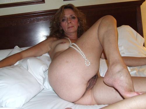 snap maman sexy infidele 016