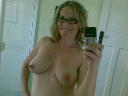 snap maman sexy infidele 017
