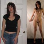 snap maman sexy infidele 018
