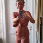 snap maman sexy infidele 019