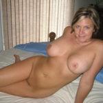 snap maman sexy infidele 020