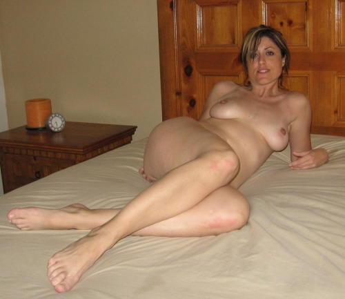 snap maman sexy infidele 030