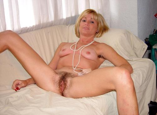 snap maman sexy infidele 032