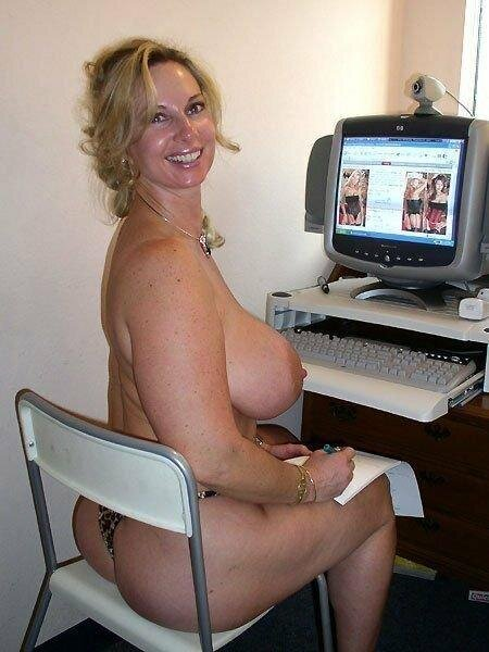 snap maman sexy infidele 035