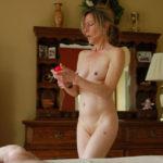 snap maman sexy infidele 039