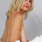 snap maman sexy infidele 040