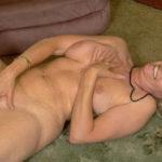 snap maman sexy infidele 042