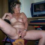 snap maman sexy infidele 046