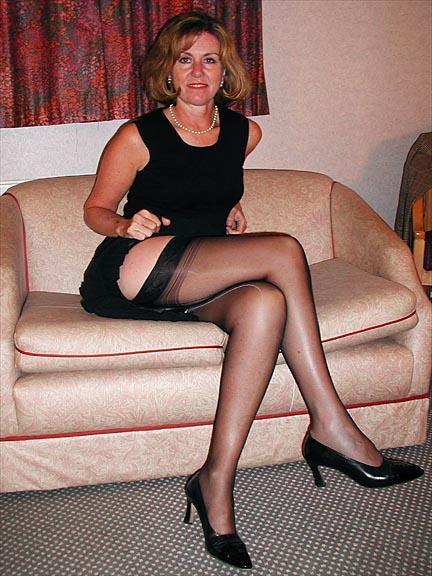 snap maman sexy infidele 047