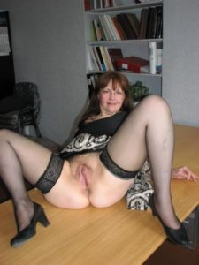 snap maman sexy infidele 048