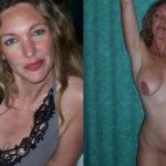 snap maman sexy infidele 049