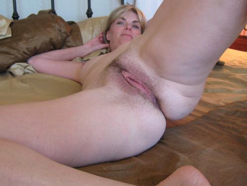 snap maman sexy infidele 050