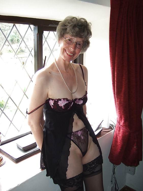 snap maman sexy infidele 052