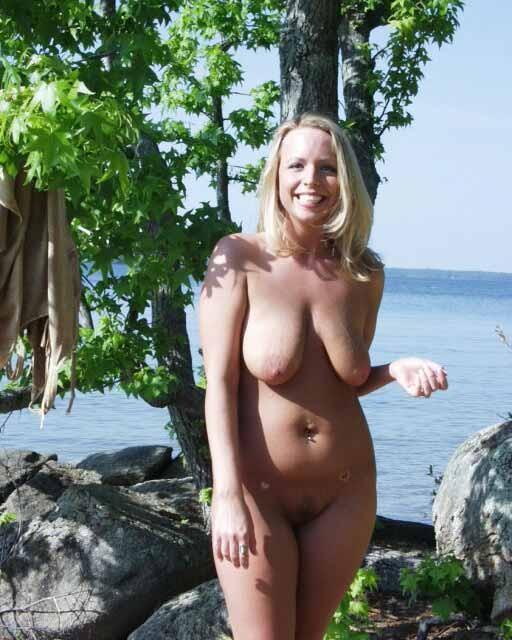 snap maman sexy infidele 063