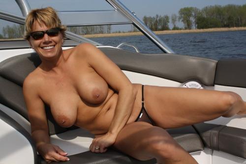 snap maman sexy infidele 069