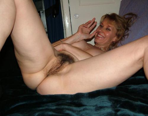 snap maman sexy infidele 070