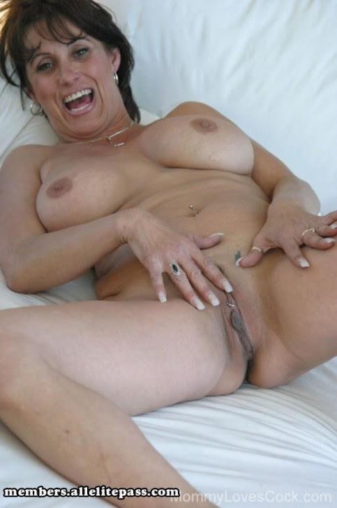snap maman sexy infidele 072
