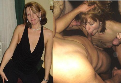 snap maman sexy infidele 080