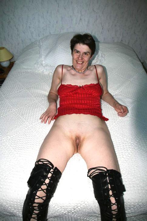 snap maman sexy infidele 081