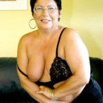 snap maman sexy infidele 085