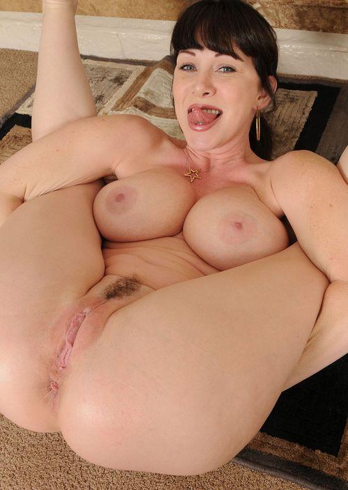 snap maman sexy infidele 086