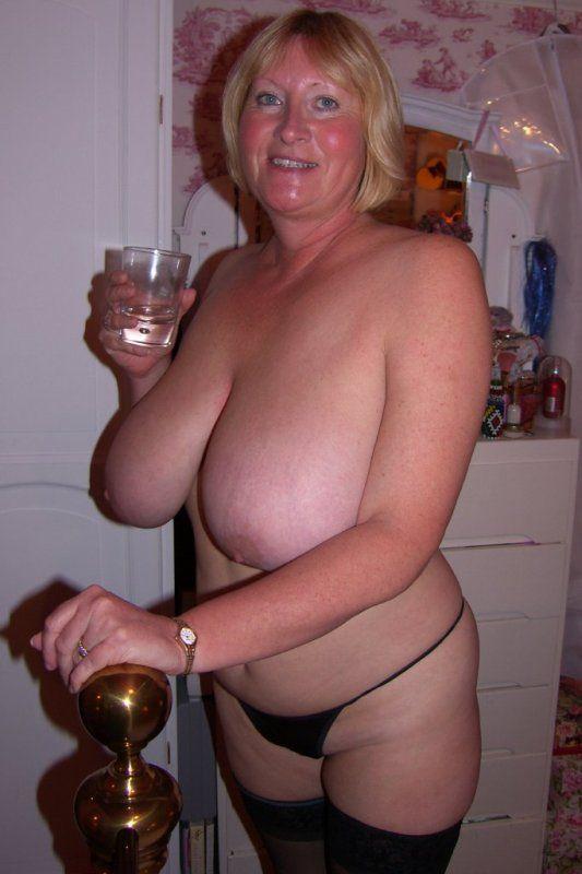snap maman sexy infidele 088