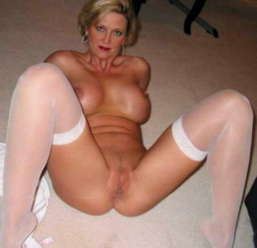snap maman sexy infidele 092