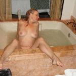snap maman sexy infidele 096