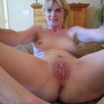 snap maman sexy infidele 098
