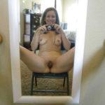 snap maman sexy infidele 102