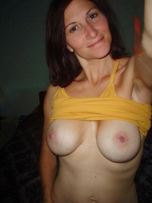 snap maman sexy infidele 104