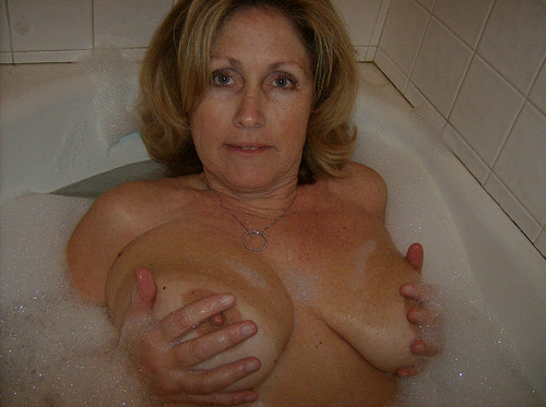 snap maman sexy infidele 116