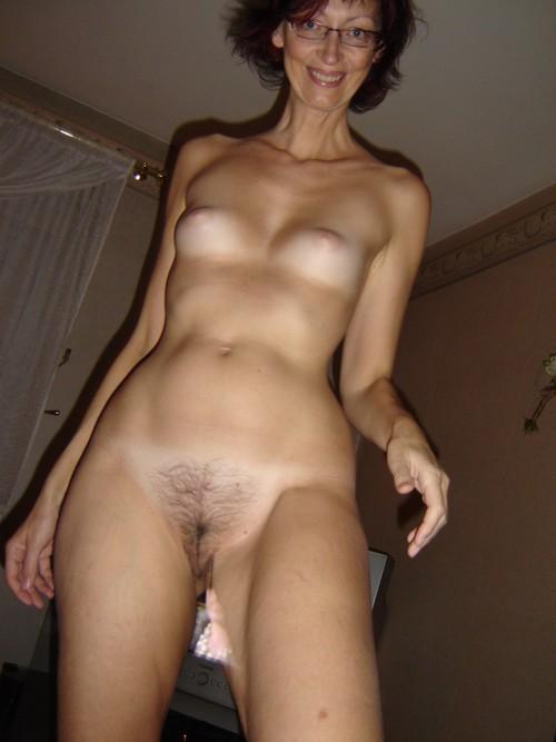 snap maman sexy infidele 121