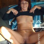 snap maman sexy infidele 122