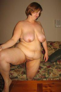 snap maman sexy infidele 128