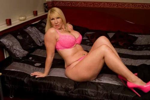 snap maman sexy infidele 139