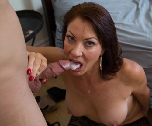 snap maman sexy infidele 149