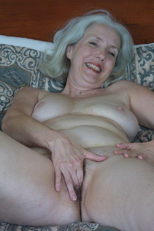 snap maman sexy infidele 153
