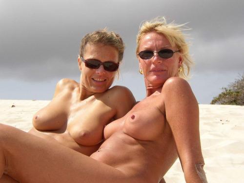 snap maman sexy infidele 154