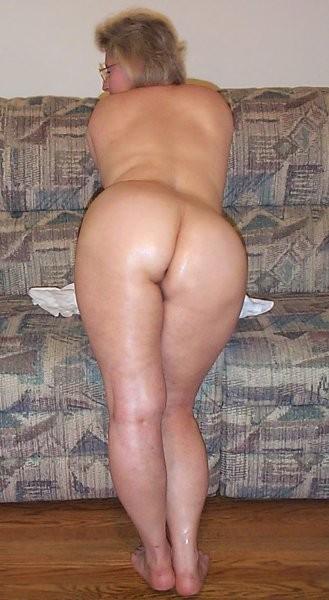 snap maman sexy infidele 155