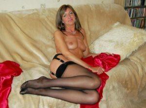 snap maman sexy infidele 157