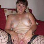 snap maman sexy infidele 159