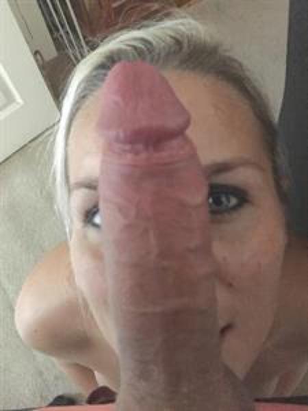 snap maman sexy infidele 160