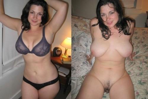 snap sexe femme infidele 005