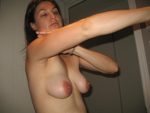 snap sexe femme infidele 014