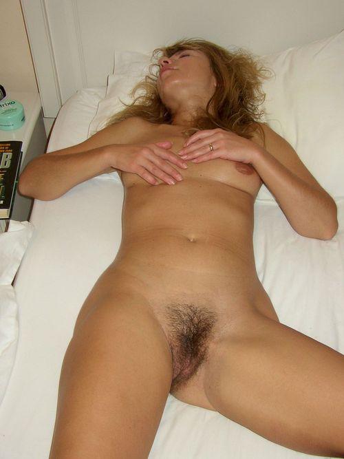 snap sexe femme infidele 026