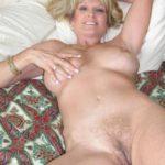 snap sexe femme infidele 035