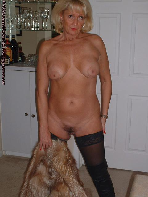 snap sexe femme infidele 038