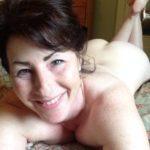 snap sexe femme infidele 039