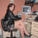 snap sexe femme infidele 040